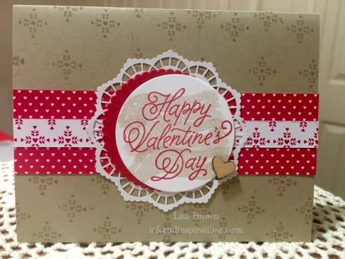 Sending-love-valentine-card-1