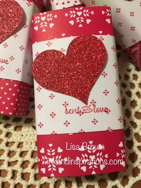 Quick-easy-valentine-treat-2