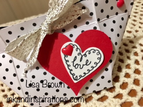 Diy-tiny-valentine-bag-1