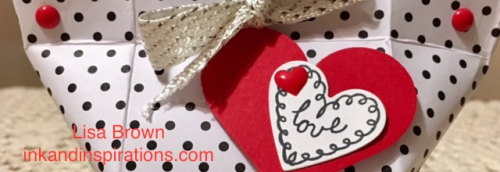 Diy-tiny-valentine-bag
