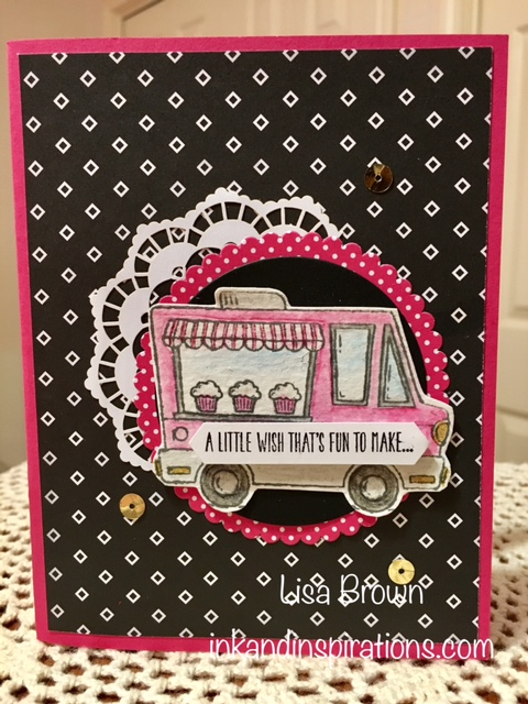 Tasty-truck-birthday-card-1