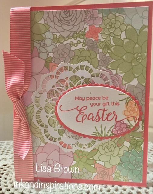Make-a-sweet-Easter-card-2017