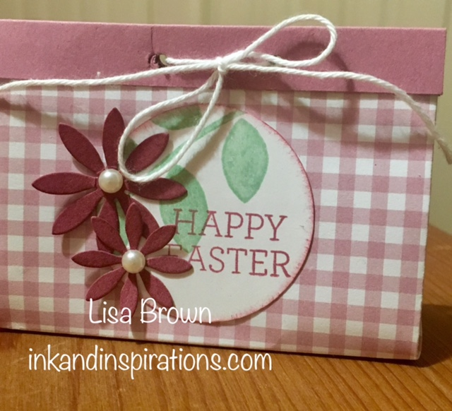 Tiny-bag-for-easter-1