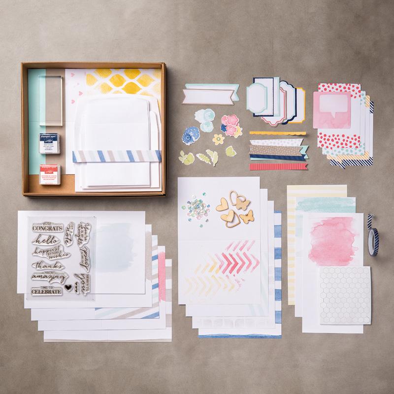 Card-making-kit-140406-1