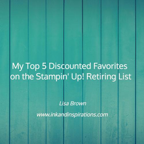 Top5.blog-post-image