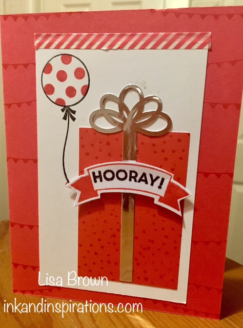 Birthday-bright-cardmaking-kit-1
