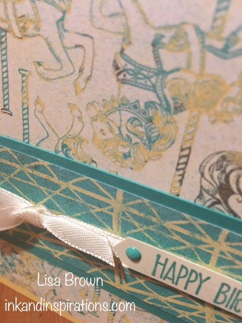Tying-ribbon-cardmaking-2