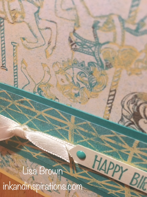 Tying-ribbon-cardmaking-2