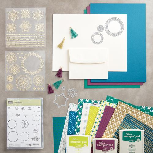 Premier-bundle147207G