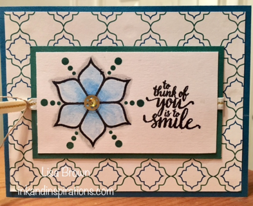 Stampin- up-Mothers-day-2017-card-1