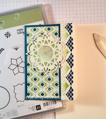 Stamp-a-border-stampin-up-card