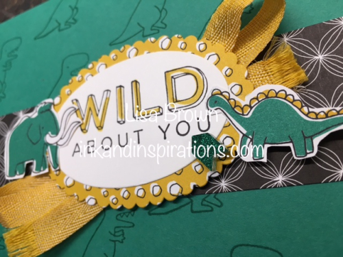 Stampin-up-card-idea-wild-about-you-c