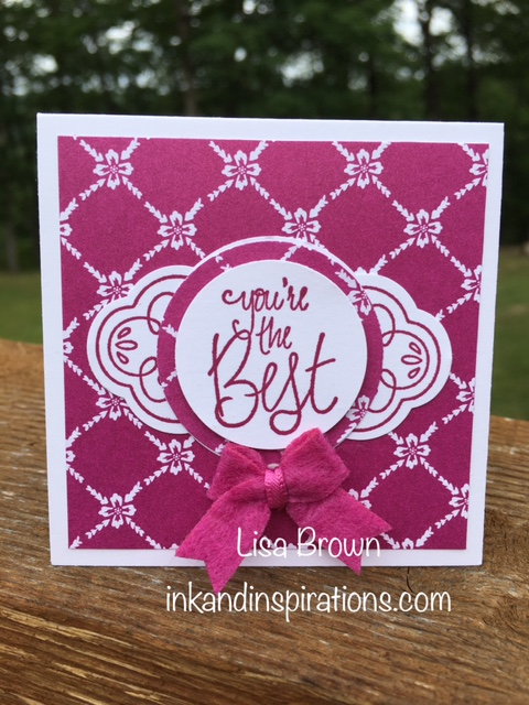 Stampin-up-berry-burst-card