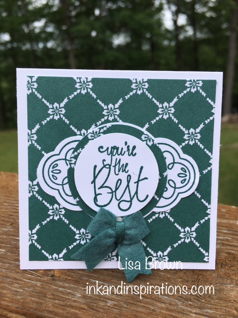 Stampin-up-tranquil-tide-card