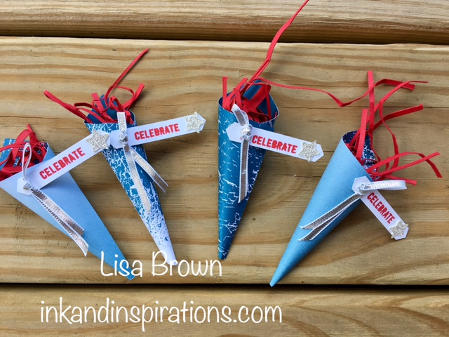 6-14-fourth-of-july-party-favors