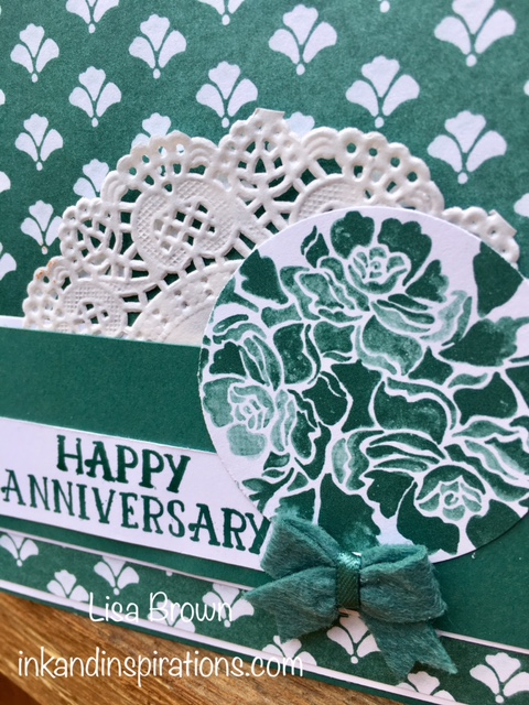 Makeover-6-12-anniversary-card