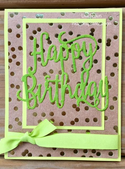 1-3-happy-birthday-thinlit-card-1