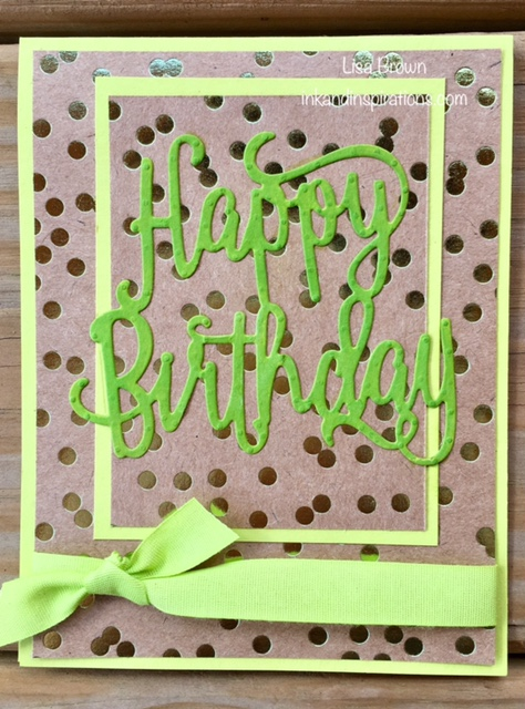 1-3-happy-birthday-thinlit-card-1