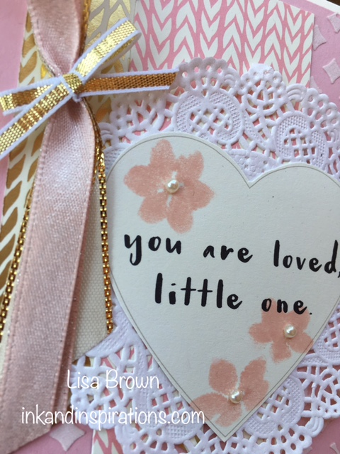 Bundle-of-love-baby-card-2