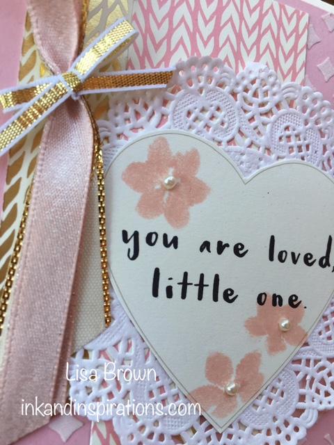 Bundle-of-love-baby-card-2