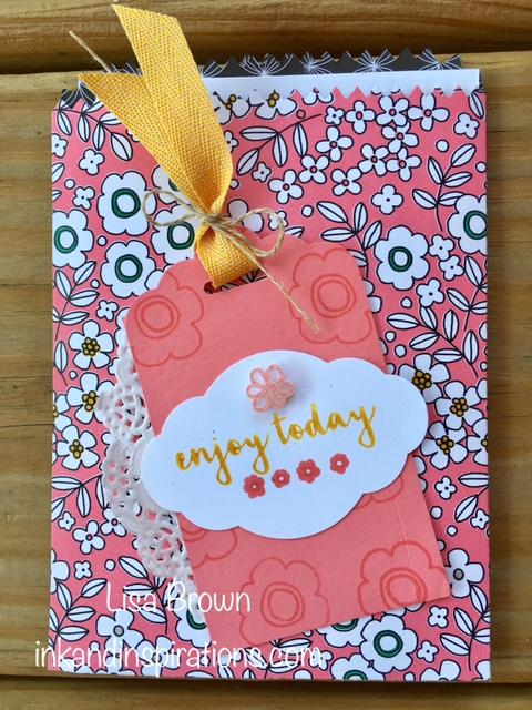Pocket-card-pieces-patterns-1