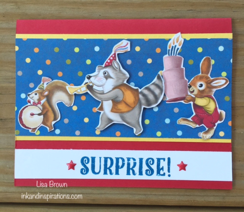 Birthday-delivery-card-1