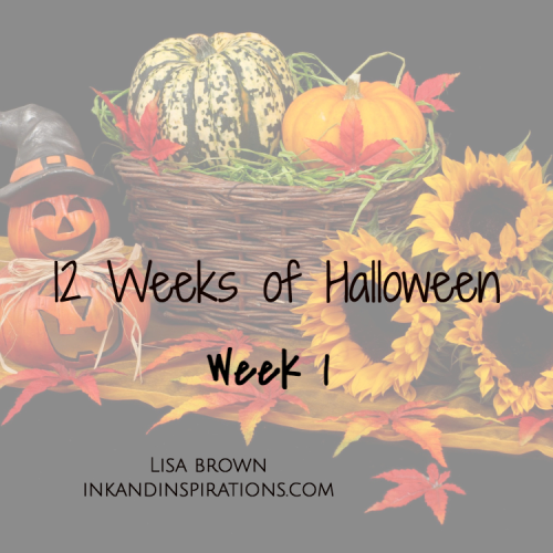 12wkshalloween.blog-post-image