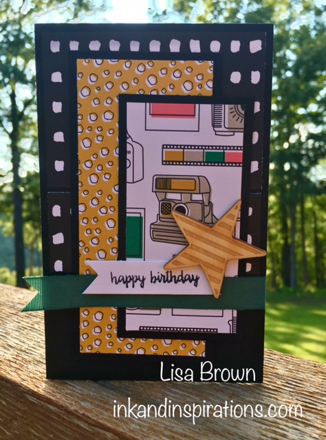 Masculine-birthday-card-1-8-14