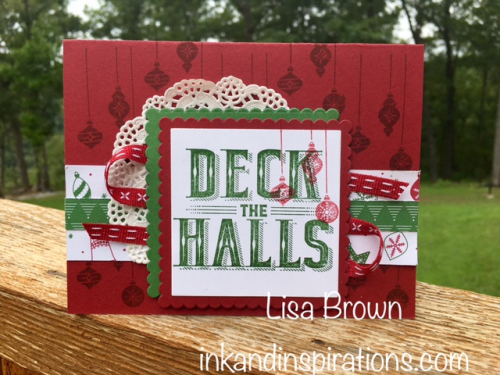 Stampin-up-christmas-card-carols-of-christmas