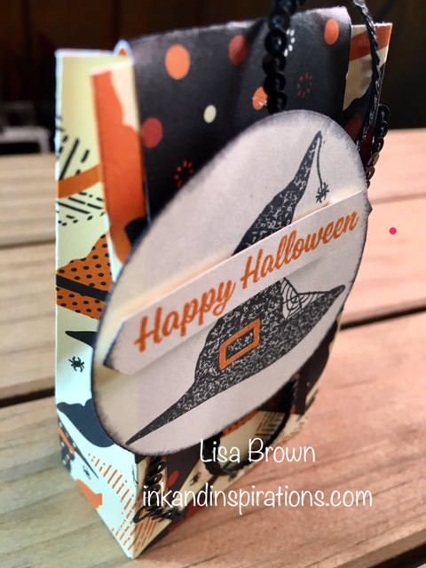 Happy-halloween-treat-bag-stampin-up-b