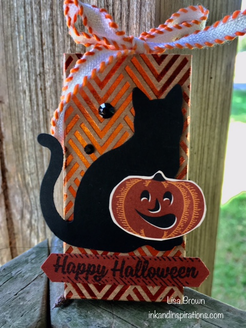 Spooky-cat-halloween-treat-box-2