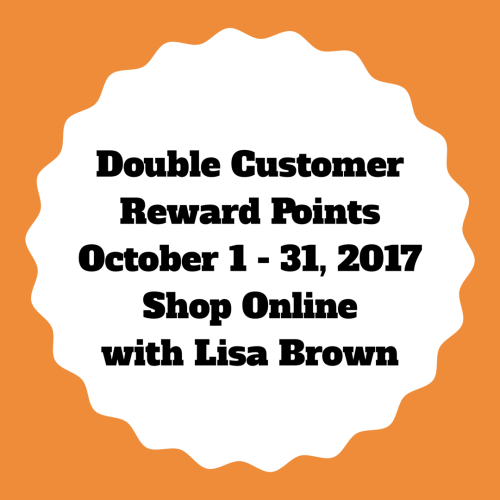 Double-customer-rewards