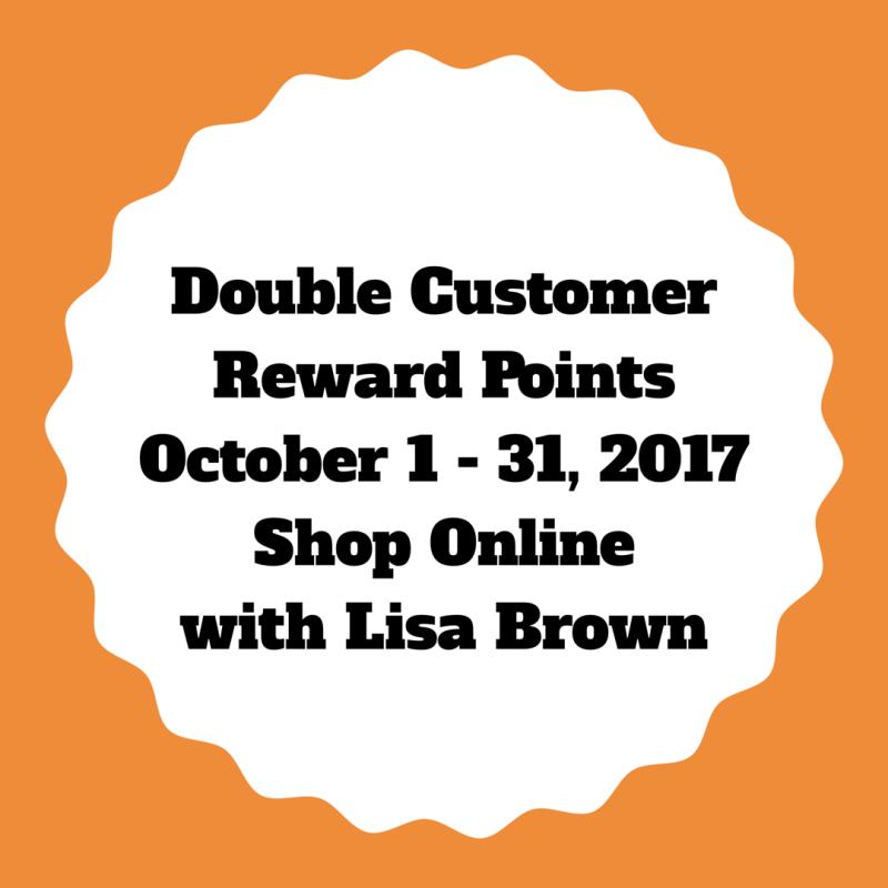 Double-customer-rewards