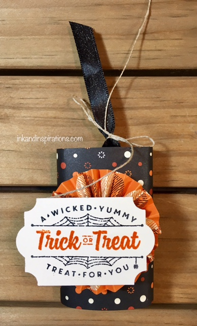 Halloween-2017-tic-tac-treat-holder