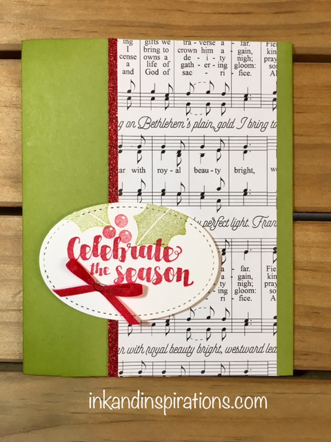 Cardmaking-glimmer-paper-tips-1