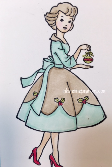 Coloring-with-alcohol-markers-stampin-up