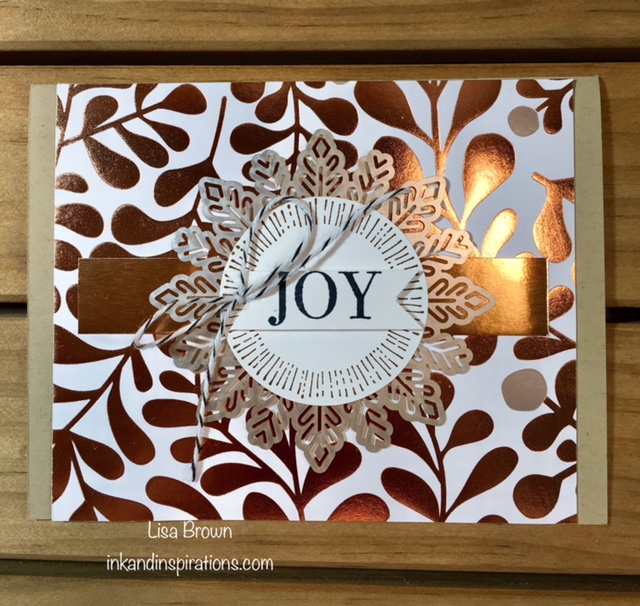 Stampin-up-christmas-card-2017-5c