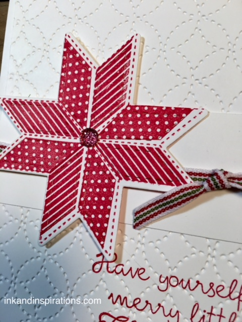 Clean-simple-stampin-up-christmas-card