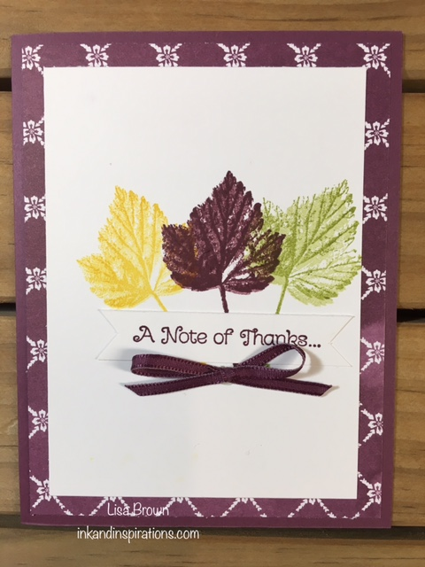 Fall-thank-you-card-1