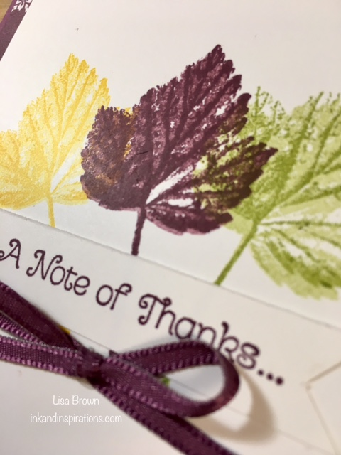 Fall-thank-you-card-2
