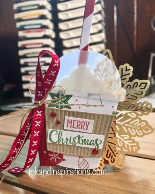2017-christmas-gift-coffee-1