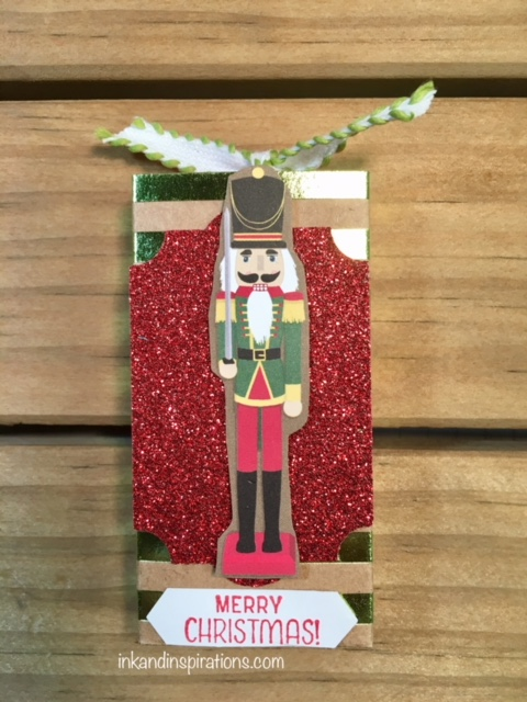 2017-diy-christmas-treat-nutcracker-1