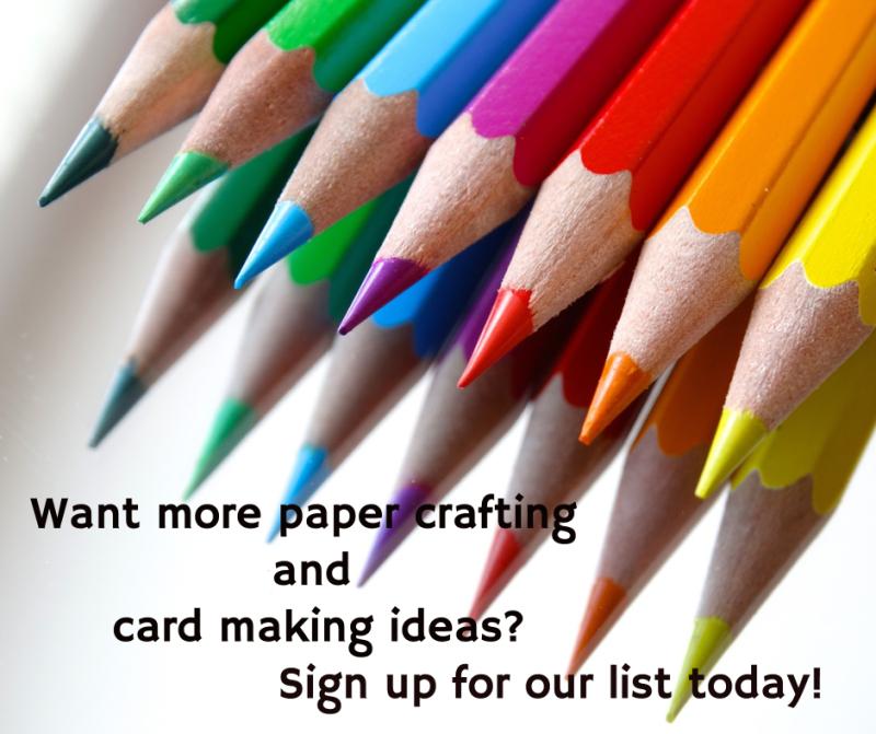 List-pencils.facebook-post