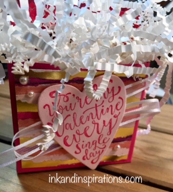 2018-valentine-treat-3