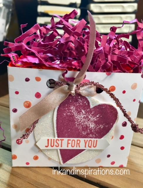 Valentine-treat-box-122a