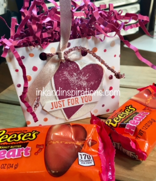 Valentine-treat-box-122c