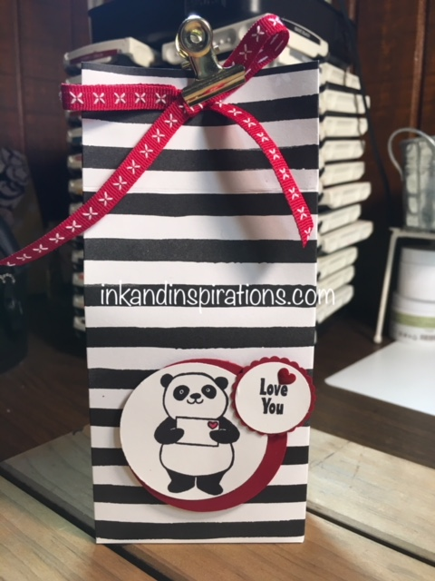 2018-stampin-up-valentine-treat-bag-3a