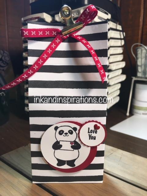 2018-stampin-up-valentine-treat-bag-3a