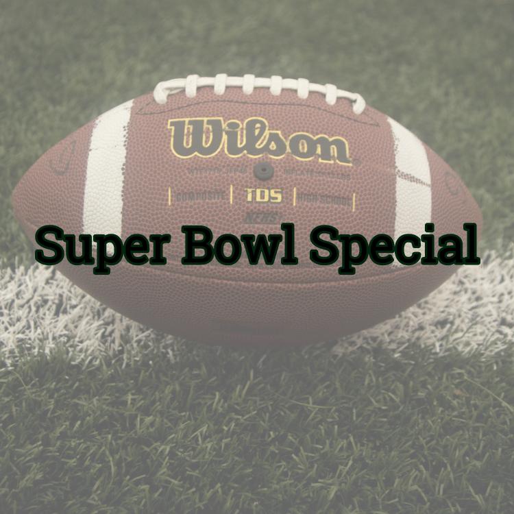 Superbowl.blog-post-image