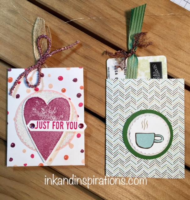 Coffee-gift-card-holder-3